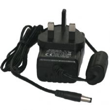 Roberts Radio PU11 PU37 RD10 RD11 RD50 Power Adaptor 230v